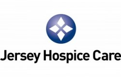 Help support Jersey Hospice Care